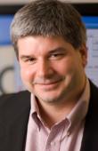William H. Sanders, Principal Investigator and Illinois Site Lead