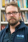 Sean W. Smith, Dartmouth Site Lead