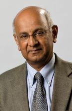 Ravi Iyer